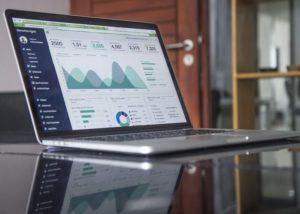 2018網路行銷課程SEO八部曲第五部:圖片也要SEO優化?