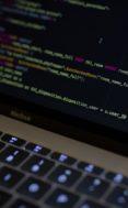本科硬體工程師華麗轉職高薪Java工程師,而他對達內教育評價是….?