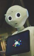 你聽過的大企業都投入AI領域,你還不趕緊來個Python課程先? (上)