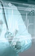 AI革命進入醫療領域,你準備好了嗎?Python課程讓輕鬆應對不用怕!!