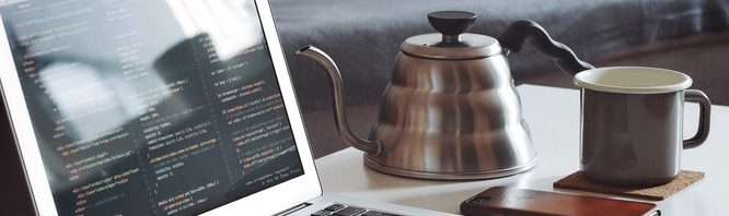 HTML5教學第一招-工欲善其事,必須要有免費的網頁編輯器