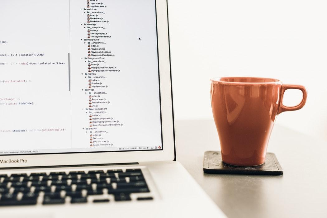 HTML5教學法寶1-文字排版設定好,人人愛看少不了!