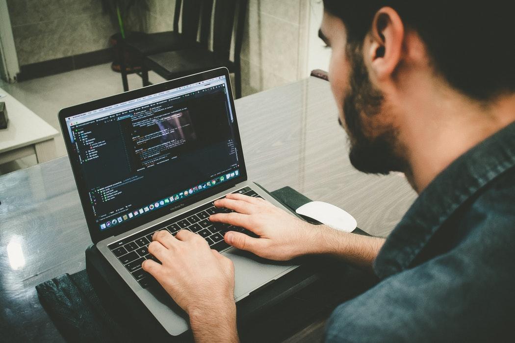 不藏私SEO優化之HTML5語意標記教學,網友大讚超佛心!