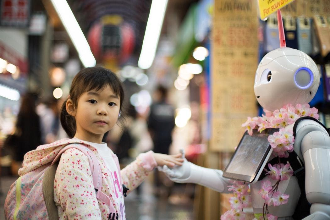 日本AI人工智慧旅社噱頭十足,卻無法符合需求,其中真相是?