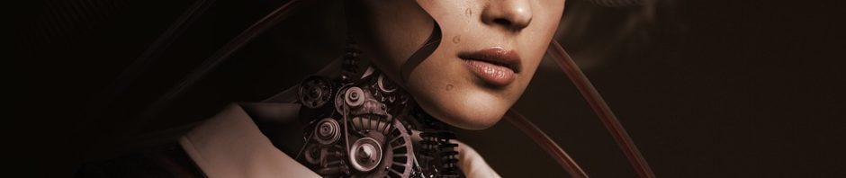 人工智慧寫作能力勝過人類,文章新聞真假難辨!
