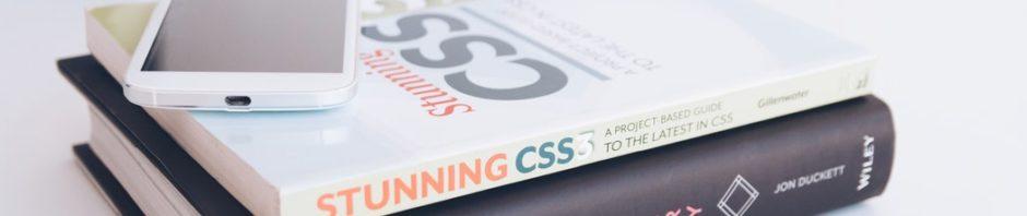 CSS父子繼承關係搞不定?前端工程師建議你可以這樣做!