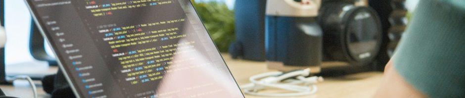 前端工程師的御用愛將CSS,超好用四招搞定HTML!