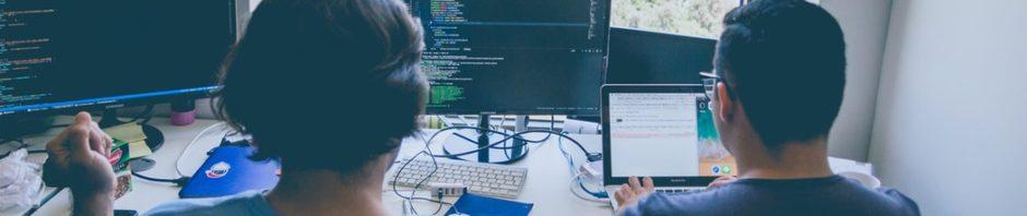 前端工程師CSS實務教學應用-Div標籤(上)