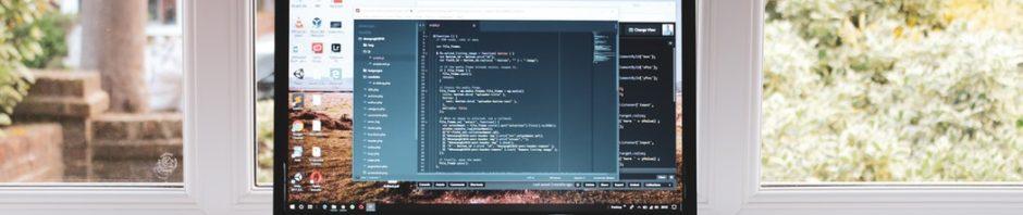 前端工程師CSS實務教學應用-Span標籤(下)