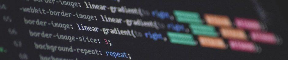零基礎也想當前端工程師?首先你要先會CSS邊框設定!