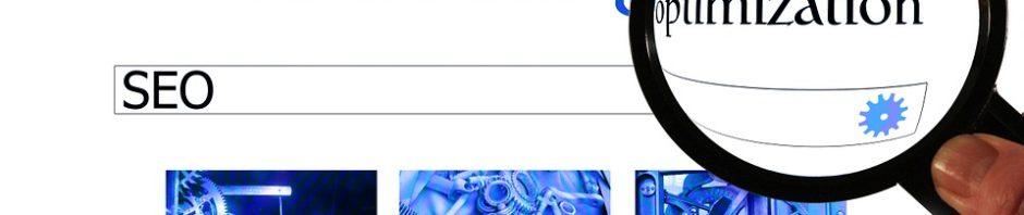 網頁設計初學者必學SEO技巧(三)-選擇最佳化的圖片尺寸