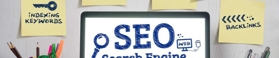 網頁設計初學者必學SEO技巧(五)-圖片格式及sitemap設定