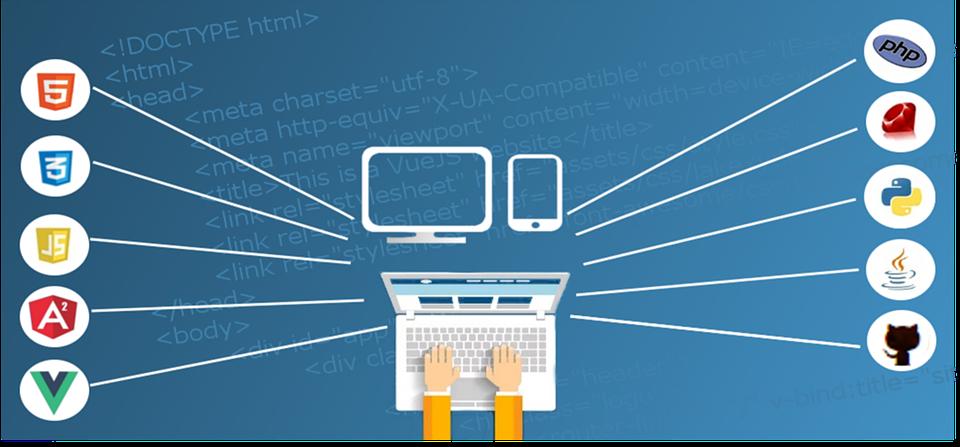 想轉行當工程師,什麼程式語言最適合初學者?
