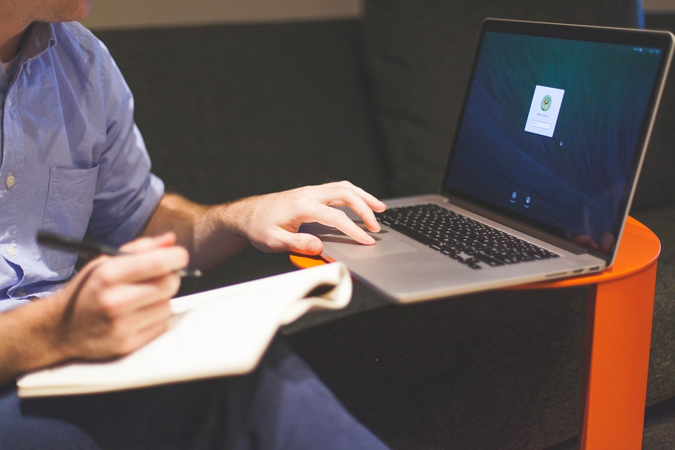 菜鳥前端工程師的HTML5新手指南(四)-音訊如何嵌入?