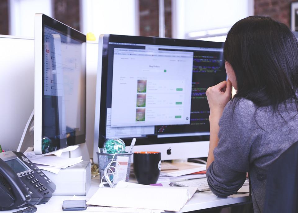 選對很重要!程式語言選Python的8大理由(上)