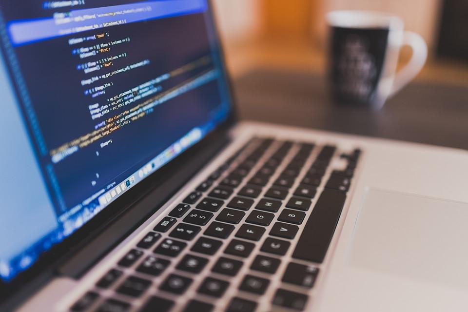 選對很重要!程式語言選Python的8大理由(中)