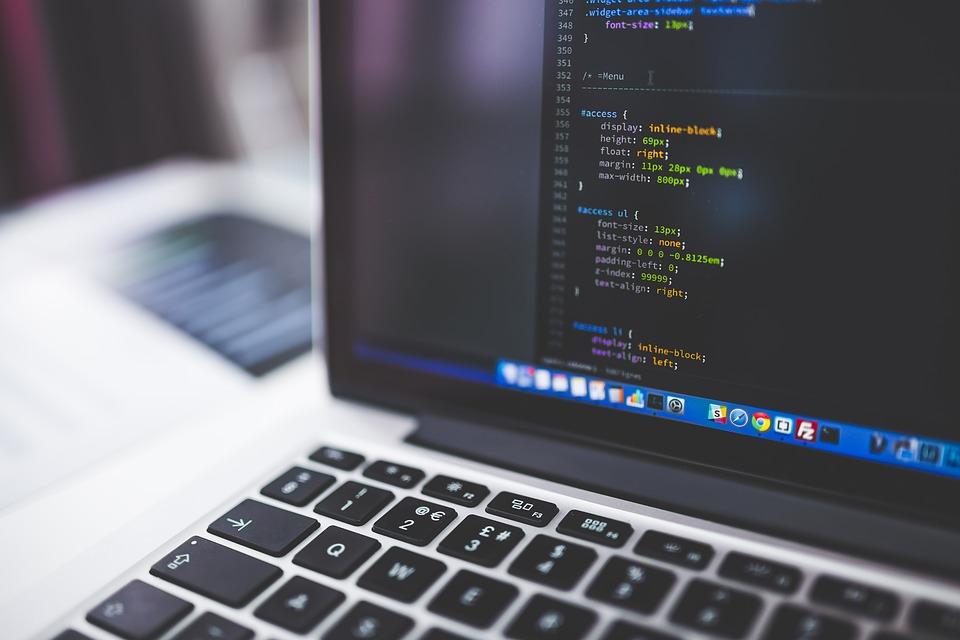 選對很重要!程式語言選Python的8大理由(下)