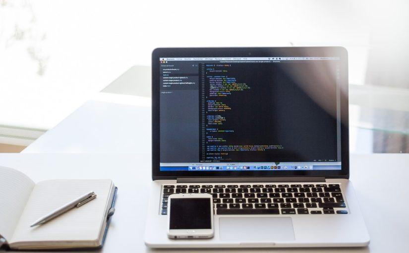前進前端工程師之HTML5入門課程-SVG基本圖形動畫