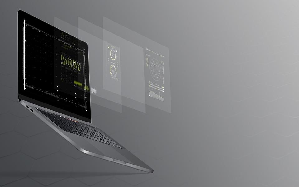 前進前端工程師之HTML5入門課程-SVG 路徑動畫