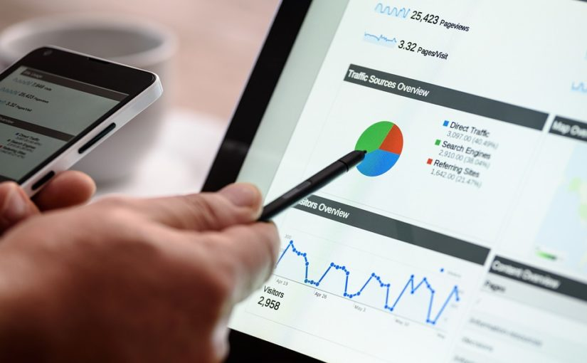 e世代必會網路行銷課程(1)-善用內容行銷