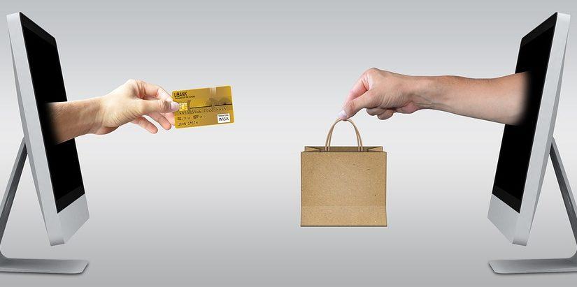 e世代必會網路行銷課程(3)-善用社群行銷及CRO