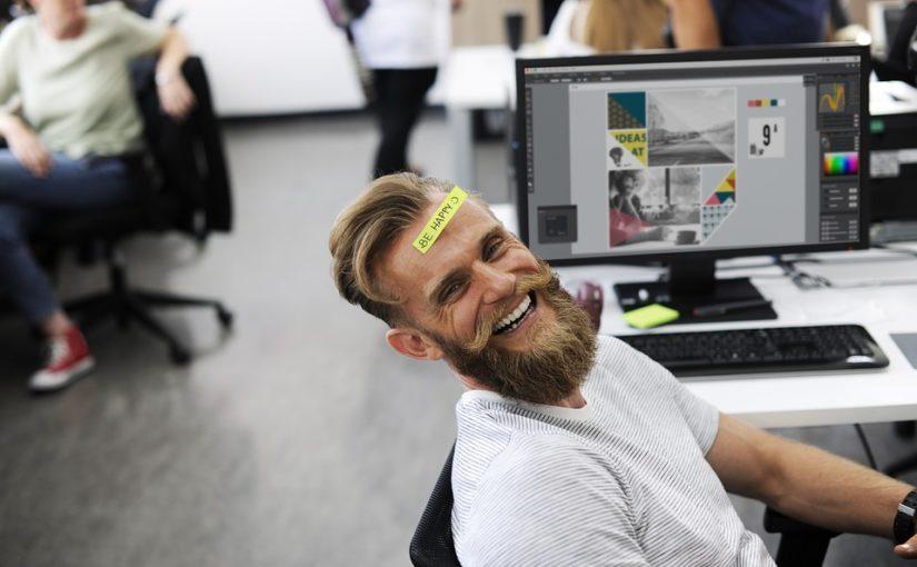 七個原因讓新創業者怎麼也要用SEO(3)-SEO免費又好用