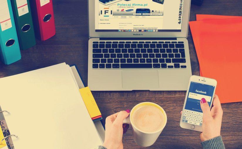 七個原因讓新創業者怎麼也要用SEO(4)-決策必備智囊團