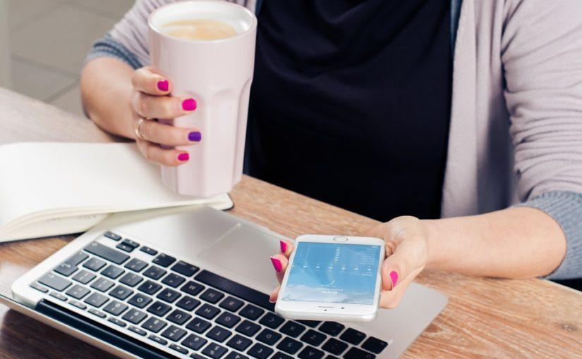 七個原因讓新創業者怎麼也要用SEO(5)-提升信任度的好幫手