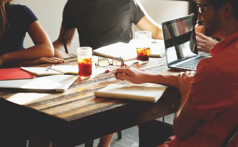 七個原因讓新創業者怎麼也要用SEO(6)-SEO創造長期客戶