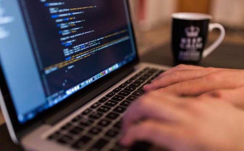工程師必會Python之初級課程(7)-類型轉換應用