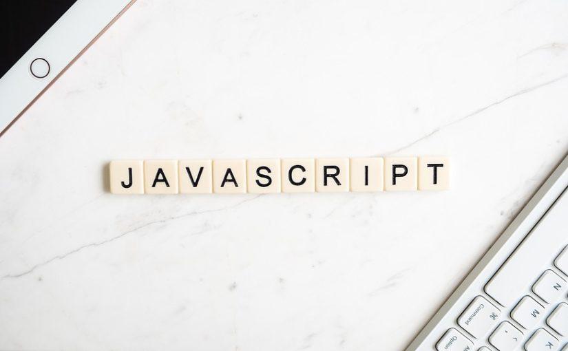 Javascript初學者課程(1)-如何在網頁中嵌入?