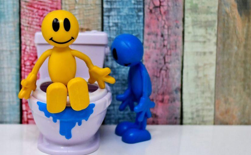 人工智慧竟然藏在馬桶裡?連牙刷跟廚房竟然也有它?!