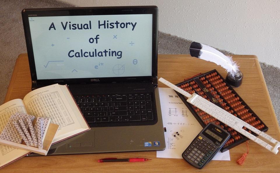 我家數學家教不一樣!!人工智慧幫我搞定微積分!(下)