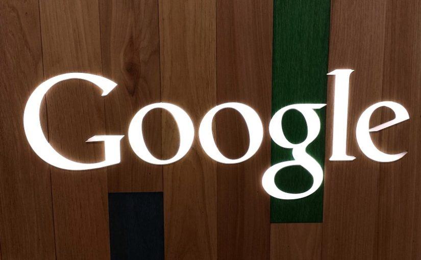 超實用的Google Ads編輯器!10種功能大公開!