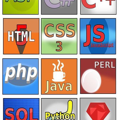 Javascript初學者課程(7)-條件式應用
