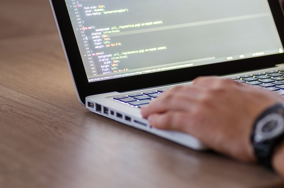 Javascript初學者課程(8)-條件判斷式應用