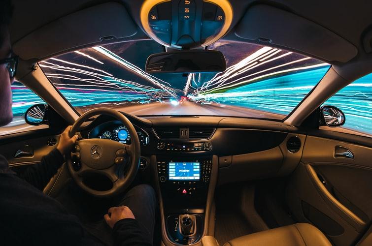 革命啟動!人工智慧結合汽車又將迸出怎樣的火花?(下)