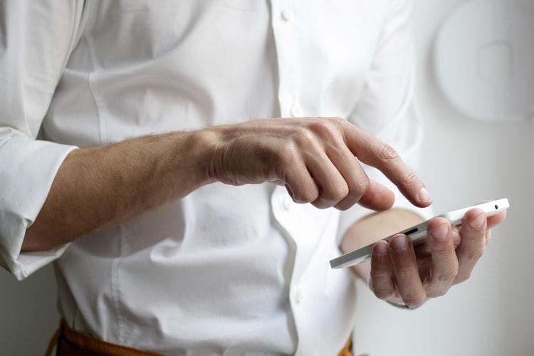 科技始於人性!最新版UI設計身分證10月份問世!(下)