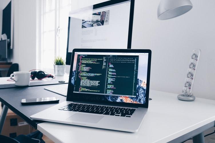 最夯程式語言Python,你夠了解它嗎?!