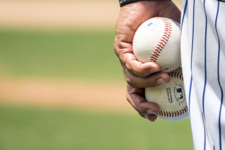人工智慧只當應援團不夠看!還能打棒球?!(上)