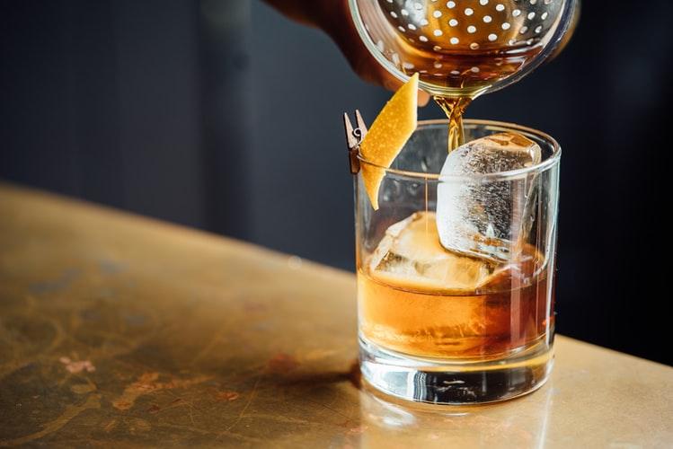 調酒師與人工智慧完美合作,首支AI威士忌勇奪金牌!(下)