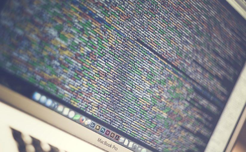 給自己一個改變未來的機會,工地工人半年也能當Java工程師!