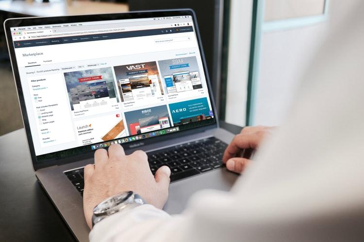 A/B測試如何改善網站?為何讓UI設計師都說讚?!(3)