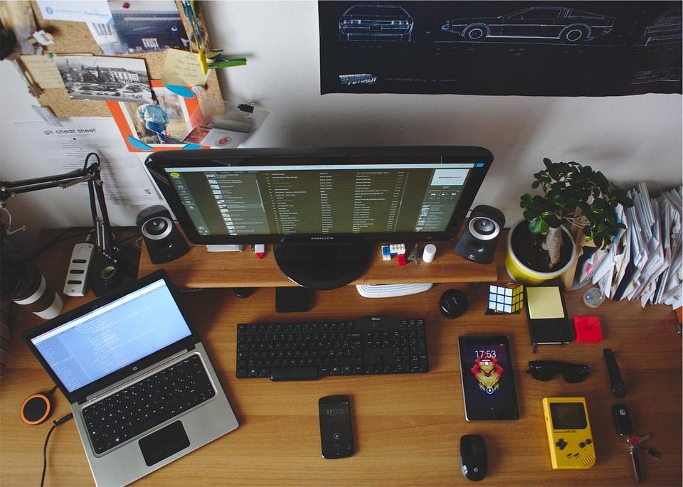 選對Java課程,國小畢業要當程式開發工程師不是夢!