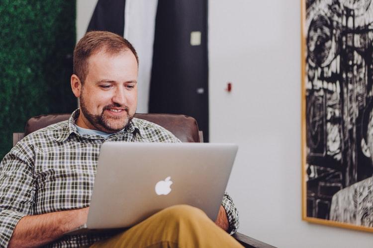 程式設計課程入門該選Python還是Java?(下)