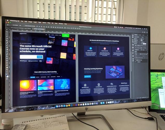 超夯UI設計和UX設計差別是什麼?懶人包帶你一探究竟!(一)