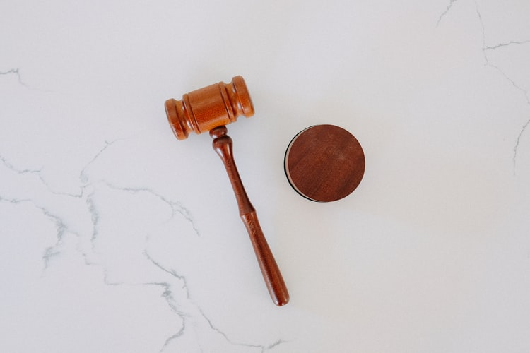 淺談愛沙尼亞如何讓人工智慧賦予法律決策權!(下)
