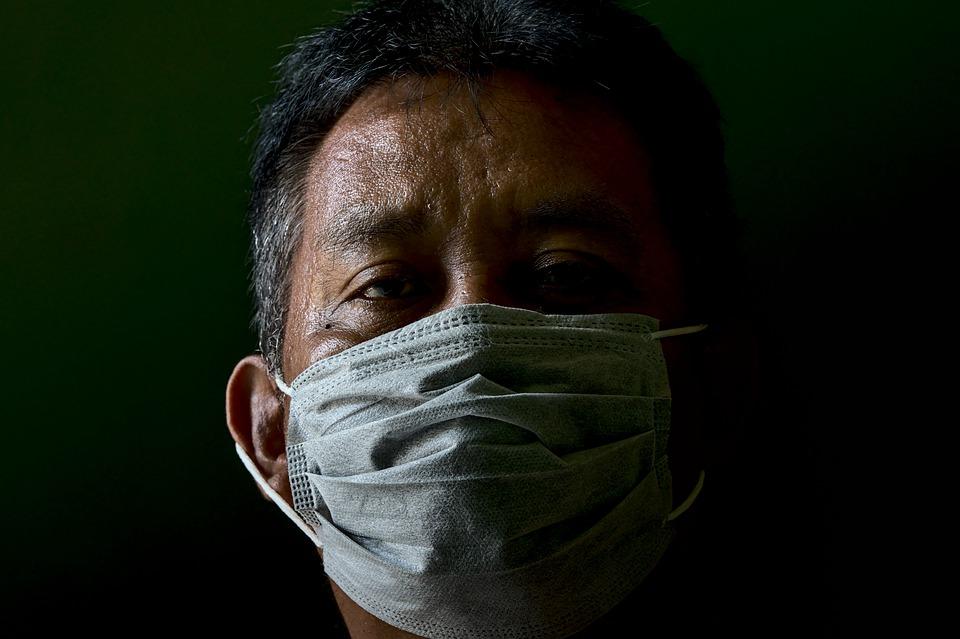 肺炎無所遁形!人工智慧輕鬆檢驗無症狀患者!(下)