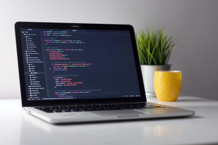 榮登前十個神級好用的Python函式庫,你知道幾個?(1)