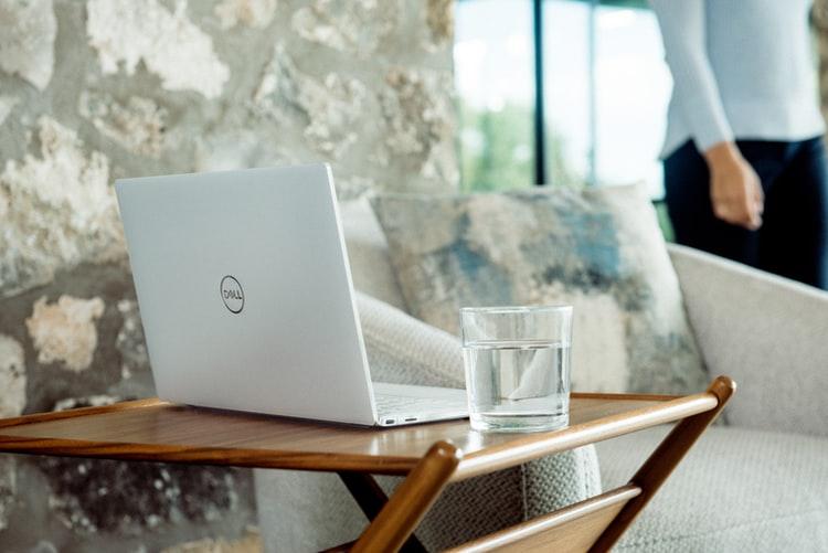 前十大最值得去的IT公司!NVIDIA榮登第一名寶座!(上)